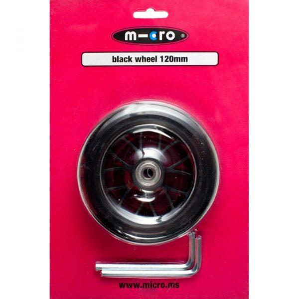 Sprednje kolo za Maxi micro – AC5006B