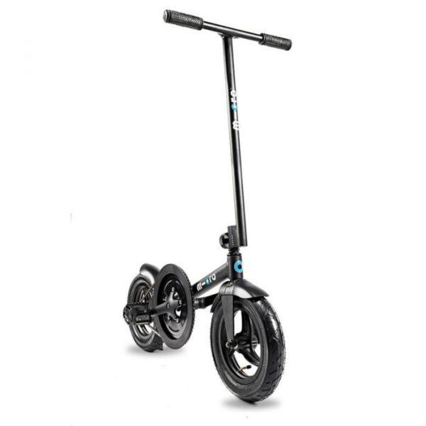 Pedalflow kolo