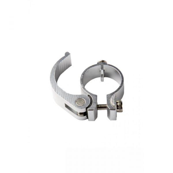 Objemka aluminijasti skiroji-1025