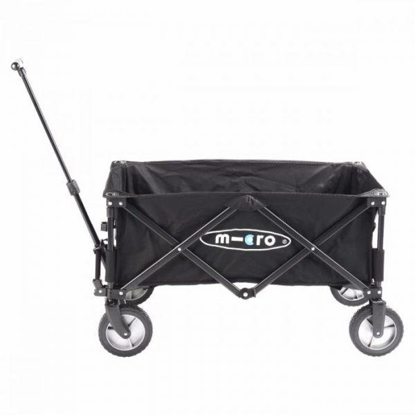 Micro voziček