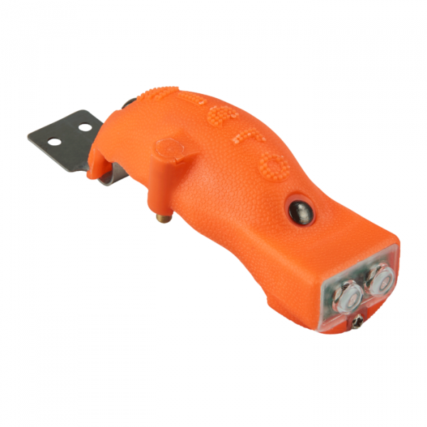 Zavora LED Mini Micro-AC0005B