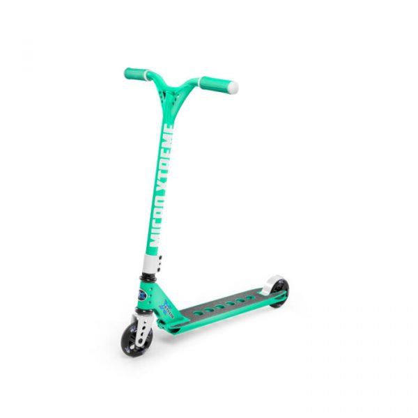 Mx Trixx skiro za trike
