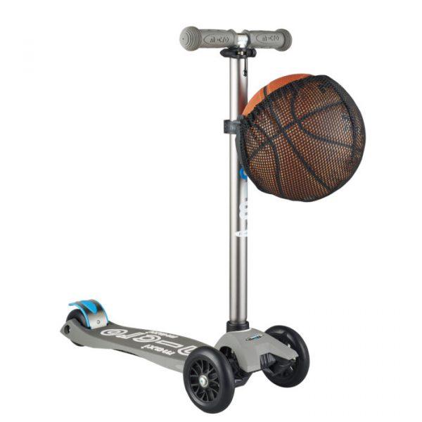 Micro BallNet mreža za žogo