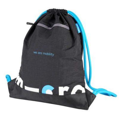 Micro športni nahrbtnik