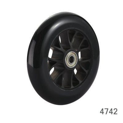 Kolo za Sprite Deluxe 120 mm – 4742