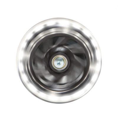Sprite sprednje LED kolo 120 mm